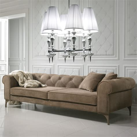 Designer Leather Furniture Glitter Wallpaper Creepypasta Choose from Our Pictures  Collections Wallpapers [x-site.ml]