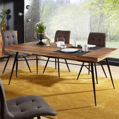 Designer Tische Esszimmer
