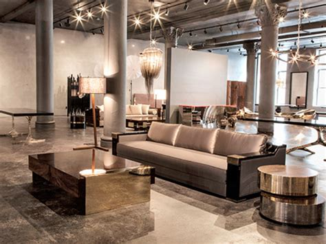 Designer Furniture Nyc Image