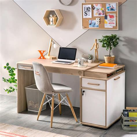 Desk For Bedrooms Teenagers Iphone Wallpapers Free Beautiful  HD Wallpapers, Images Over 1000+ [getprihce.gq]