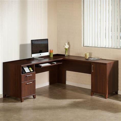 Desk design tips Image