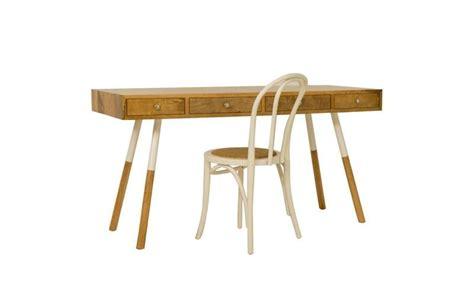 Desk oz design Image