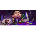 Watch despicable me 3 2017 online spanish