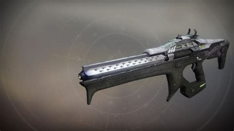 Destiny 2 Best Legendary Linear Fusioj Rifle And Ghost Recon Wildlands Best Nondlc Sniper Rifle