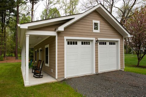 Detached Garage Builders Make Your Own Beautiful  HD Wallpapers, Images Over 1000+ [ralydesign.ml]