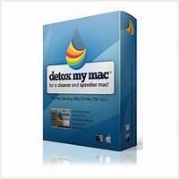 Compare detox my mac multi award winning mac cleaner application