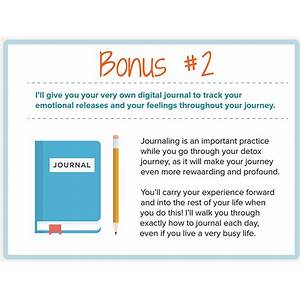 Detox with drew the 5 day detox discount code