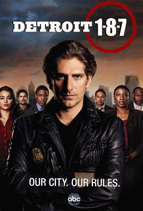 Detroit 1-8-7 - Wikipedia