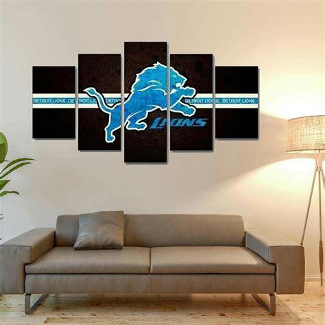 Detroit Lions Home Decor Home Decorators Catalog Best Ideas of Home Decor and Design [homedecoratorscatalog.us]