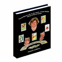 Best develop your intuition through easy learn tarot online