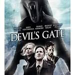 Download devil's gate 2017 in mp4