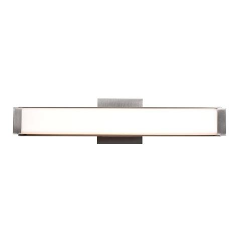 Devon 1-Light 17W Bath Bar