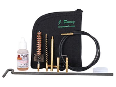 Dewey Ar