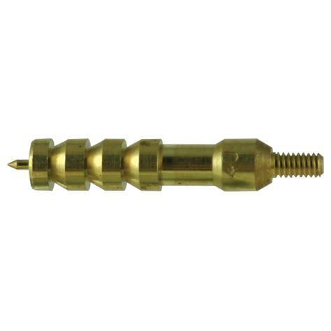 Dewey Brass Jags 45jm Fits 4445 Caliber