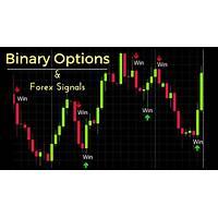 Dex signals binary option and forex trading signals secrets