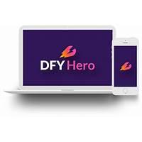 Dfy hero deluxe coupons