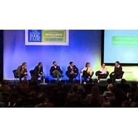 Guide to dharma the cats cartoon ebook