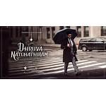 Dhruva natchathiram 2017 online netflix