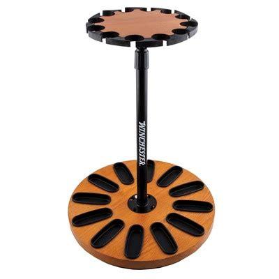 Di Armeria Equipment Rotating Gun Rack Review