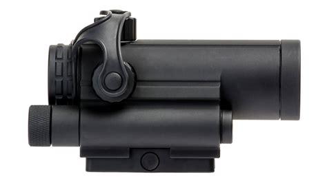 DI Optical Raven Series Red Dot Sight RV1 RV2 4 9 Star