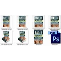 Diabetes diabetic neuropathy ebooks reviews