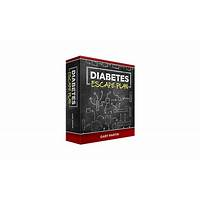 Guide to diabetes escape plan