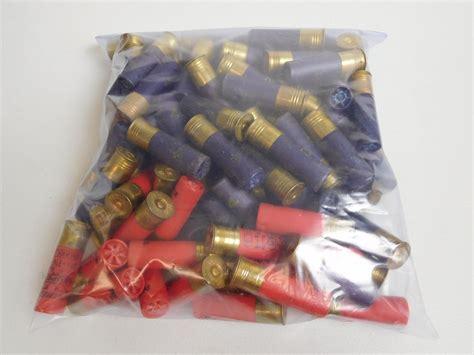Diameter Of A 16 Gauge Shotgun Shell