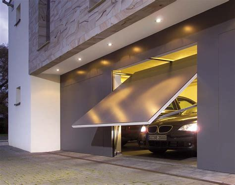 Diamond Garage Doors Make Your Own Beautiful  HD Wallpapers, Images Over 1000+ [ralydesign.ml]