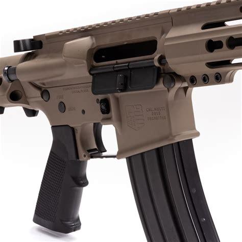 Diamondback 300 Blackout Pistol For Sale