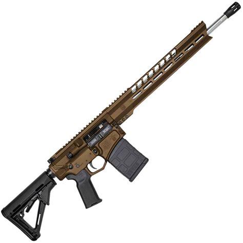 Diamondback 308 Rifle For Sale