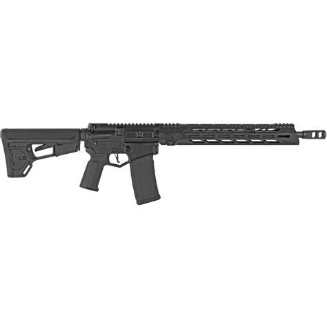 Diamondback Ar 15 Muzzle Brake