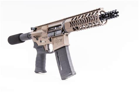 Diamondback Db15 Pistol
