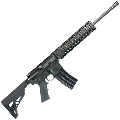 Diamondback M4 Carbine