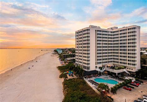 Diamondhead Hotel Fort Myers Beach Hotel Near Me Best Hotel Near Me [hotel-italia.us]