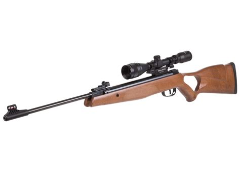 Diana 250 Air Rifle Review