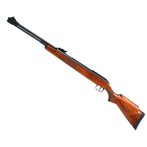 Diana 460 Magnum Air Rifle Price