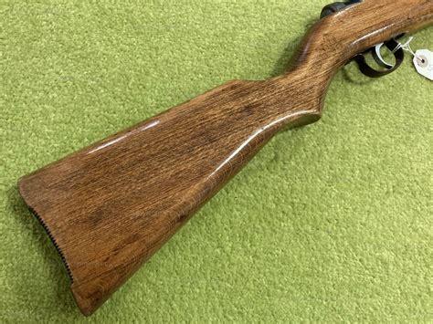 Diana Air Rifle 22