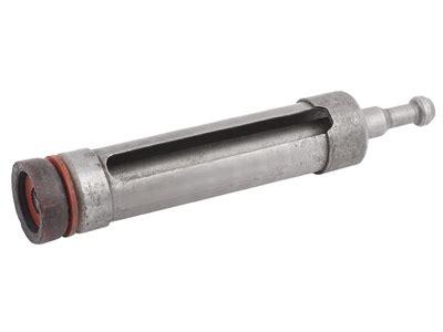 Diana Air Rifle Model 25 Parts