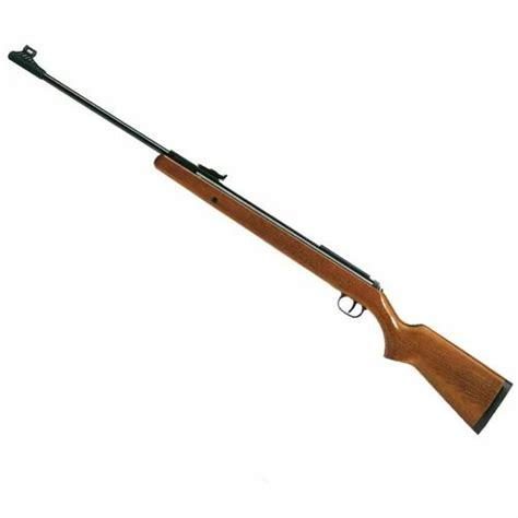 Diana Air Rifle Model 35 T06