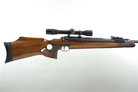 Diana Air Rifle Price
