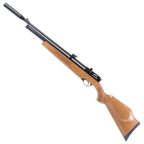 Diana Air Rifle Price List