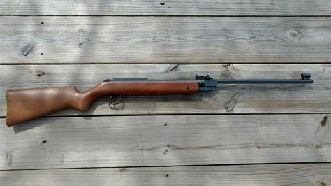 Diana Air Rifles For Sale