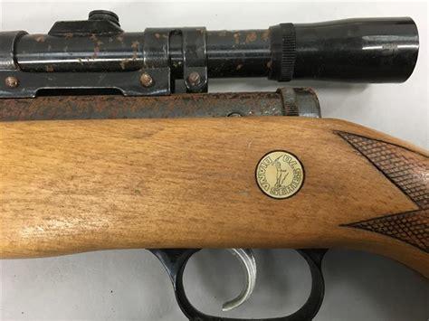 Diana Air Rifles For Sale In Mumbai