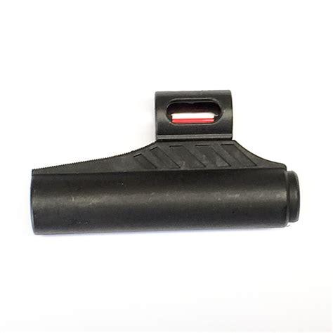 Diana Model 34 Air Rifle Parts