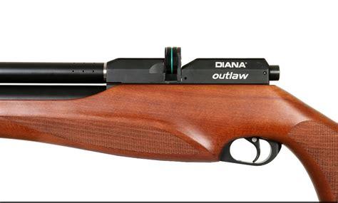 Diana Outlaw Air Rifle