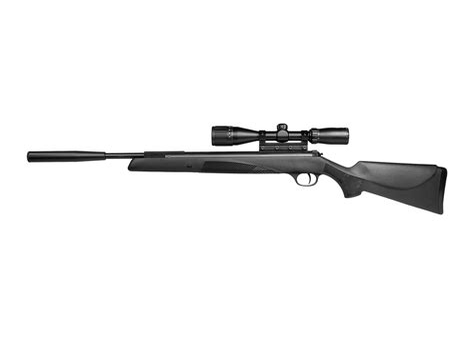 Diana Rws 34p Air Rifle