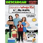 Diary of a wimpy kid: the long haul 2017 hd download for mobile