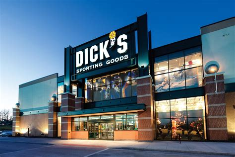 DICK S Sporting Goods - Official Site - Every Season