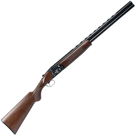 Dickinson Hunter Lt O U Shotgun 12 Gauge Review
