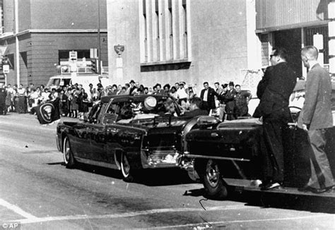Did President Kennedy Approve The Ar 15 Rifle